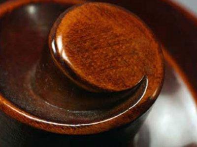 epsilon-doublebass